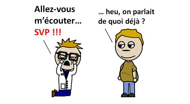 conf_conseil